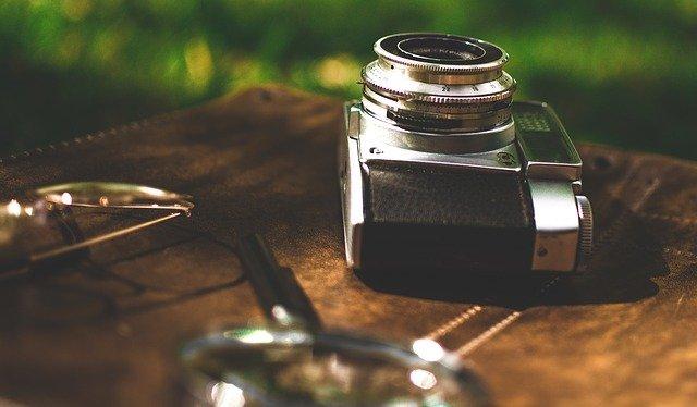 Quels sont les différents types de photographies ?