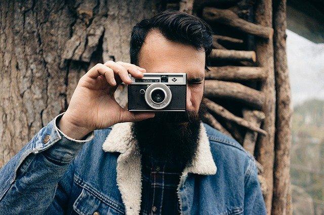 Capturer de belles images: tout savoir sur le procédé