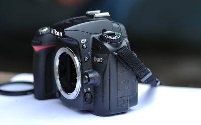 Tout savoir sur un accessoire indispensable en photographie : le ring light
